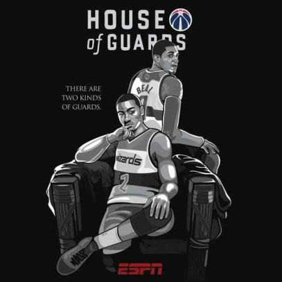 houseofguards