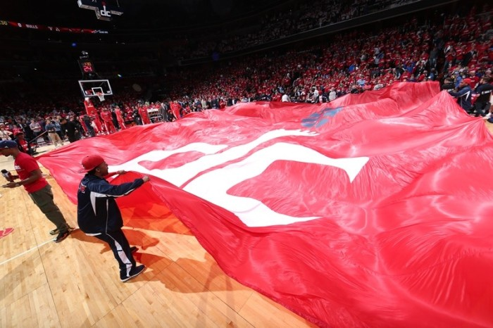 Are 2018-2019 Wizards Season Tickets Worth the Money?
